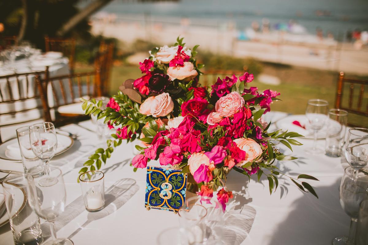leah-jaron-adamson-house-malibu-kelley-raye-los-angeles-wedding-photographer-106.jpg