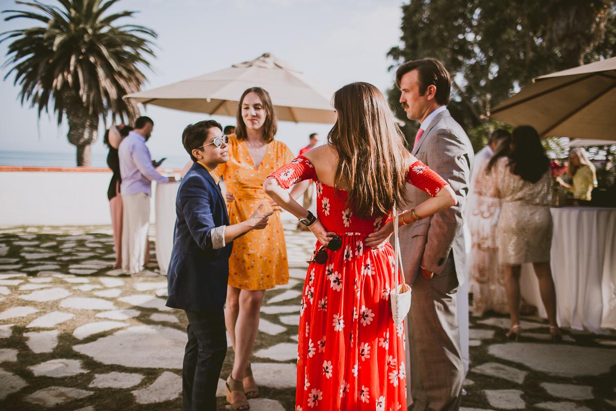 leah-jaron-adamson-house-malibu-kelley-raye-los-angeles-wedding-photographer-111.jpg