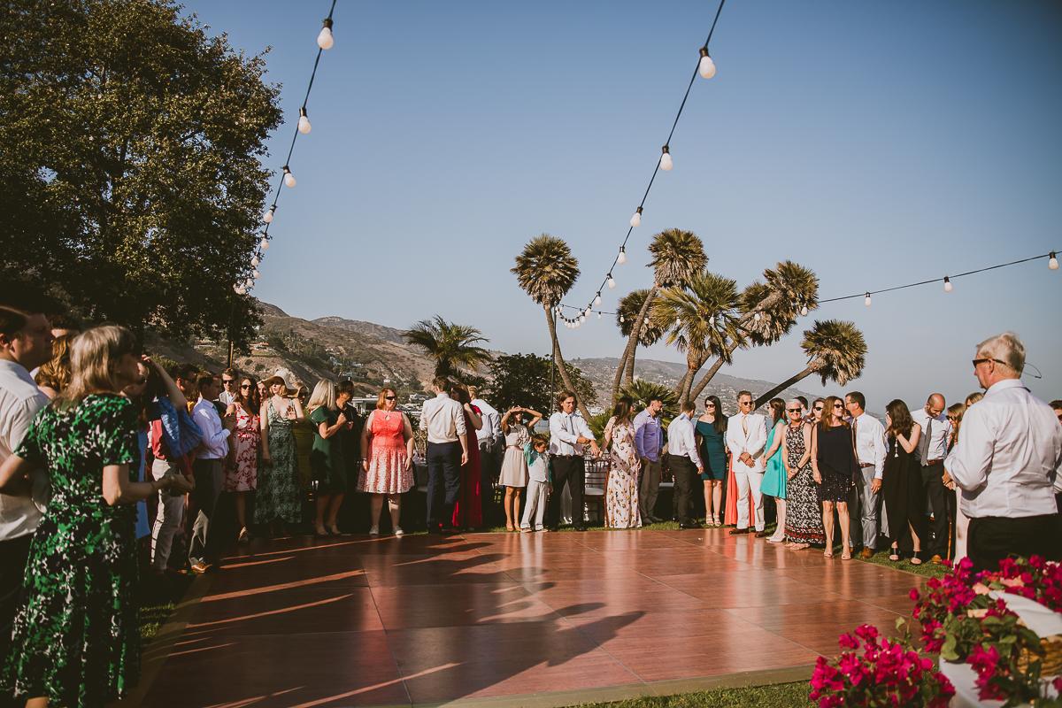 leah-jaron-adamson-house-malibu-kelley-raye-los-angeles-wedding-photographer-120.jpg