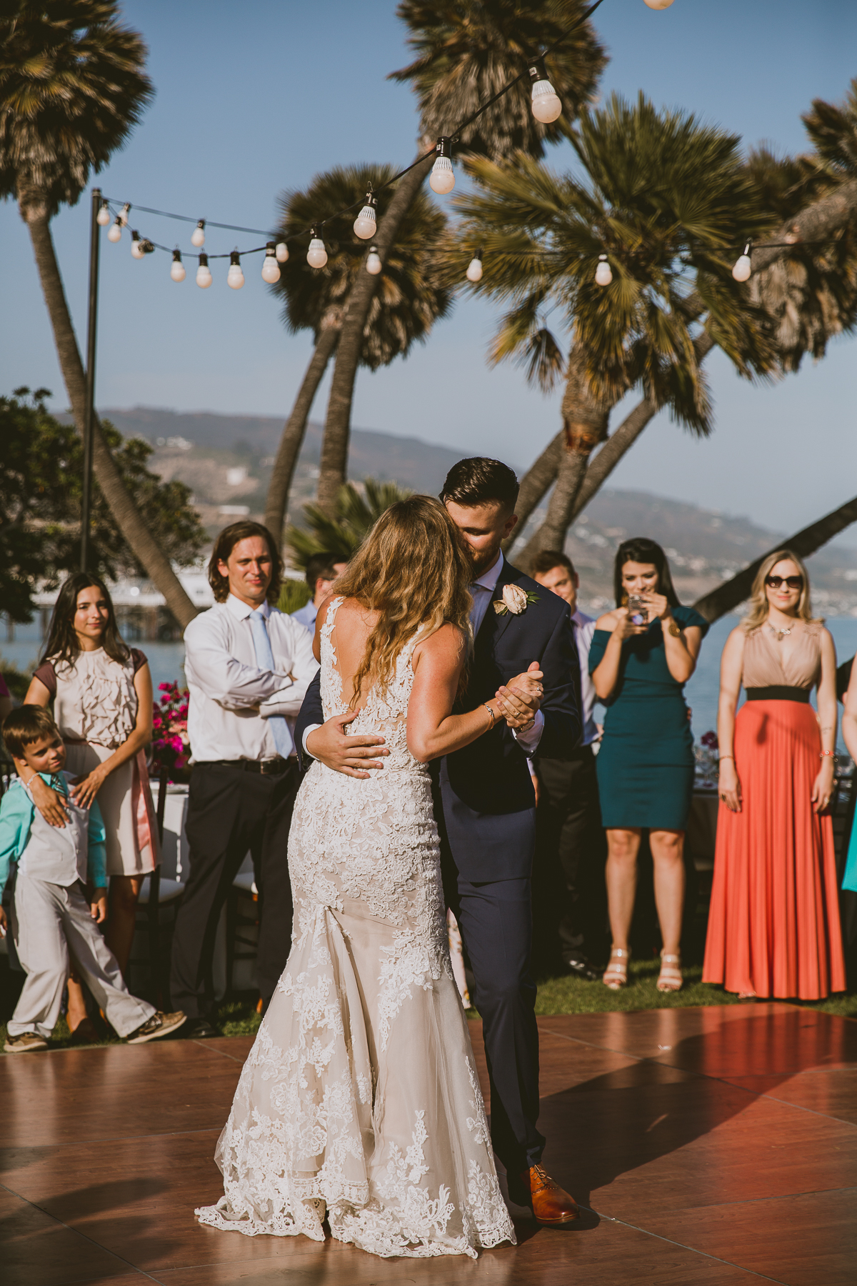 leah-jaron-adamson-house-malibu-kelley-raye-los-angeles-wedding-photographer-124.jpg