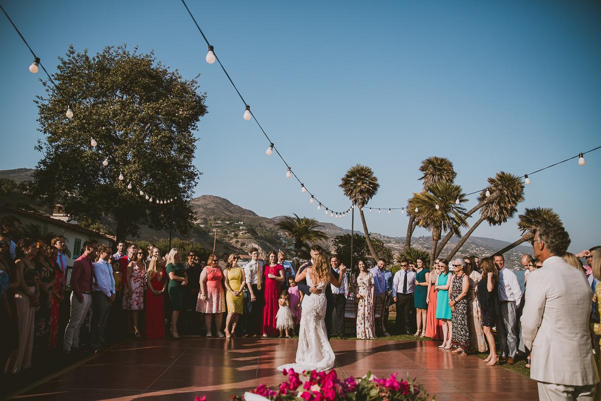 leah-jaron-adamson-house-malibu-kelley-raye-los-angeles-wedding-photographer-128.jpg