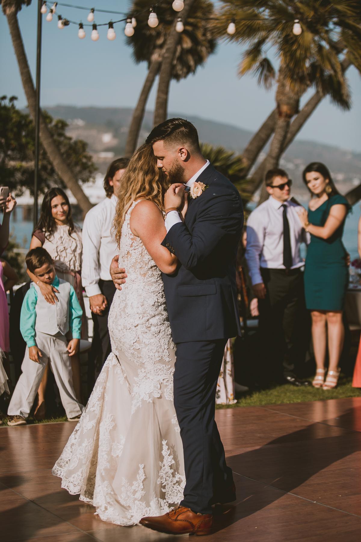 leah-jaron-adamson-house-malibu-kelley-raye-los-angeles-wedding-photographer-127.jpg