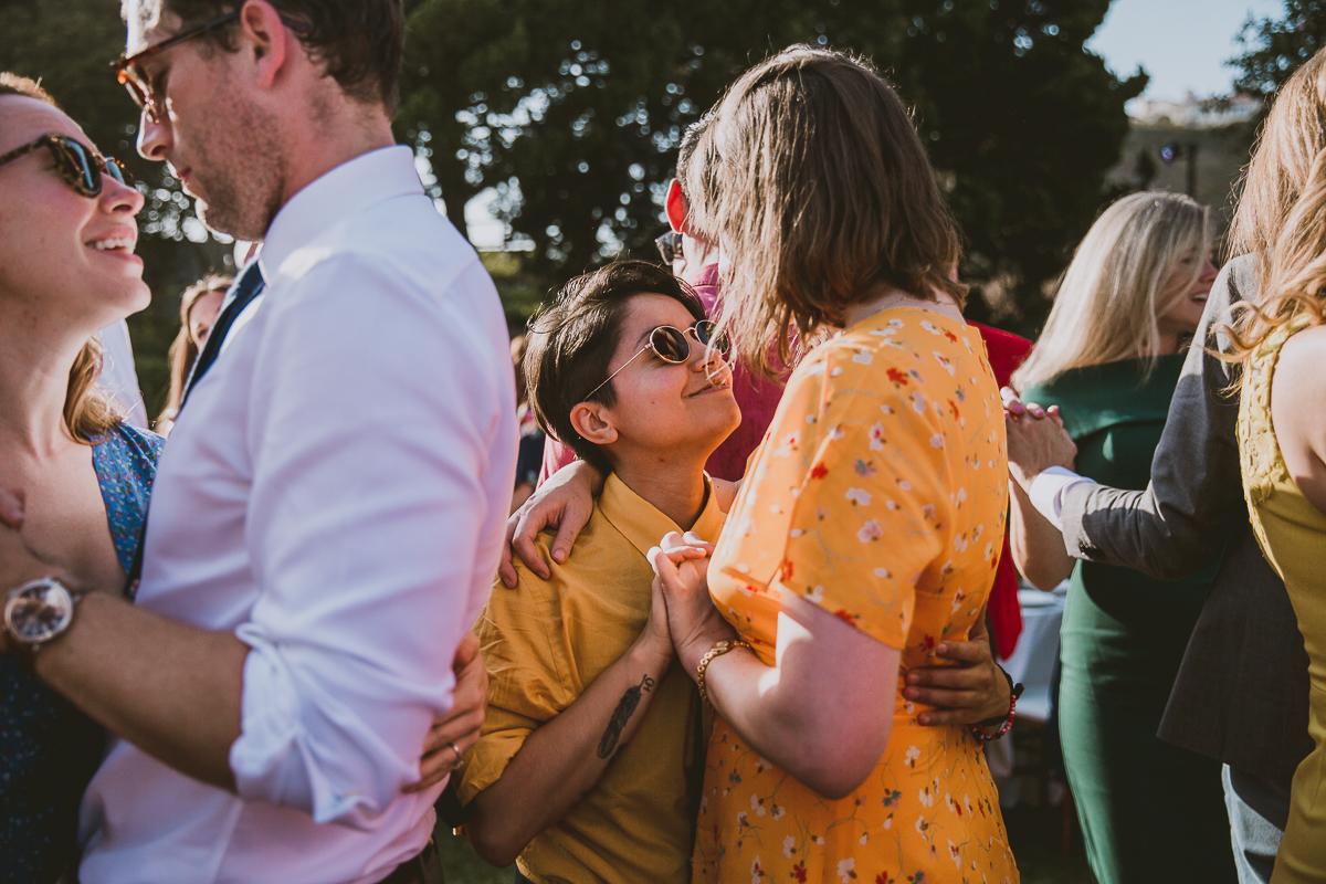 leah-jaron-adamson-house-malibu-kelley-raye-los-angeles-wedding-photographer-132.jpg