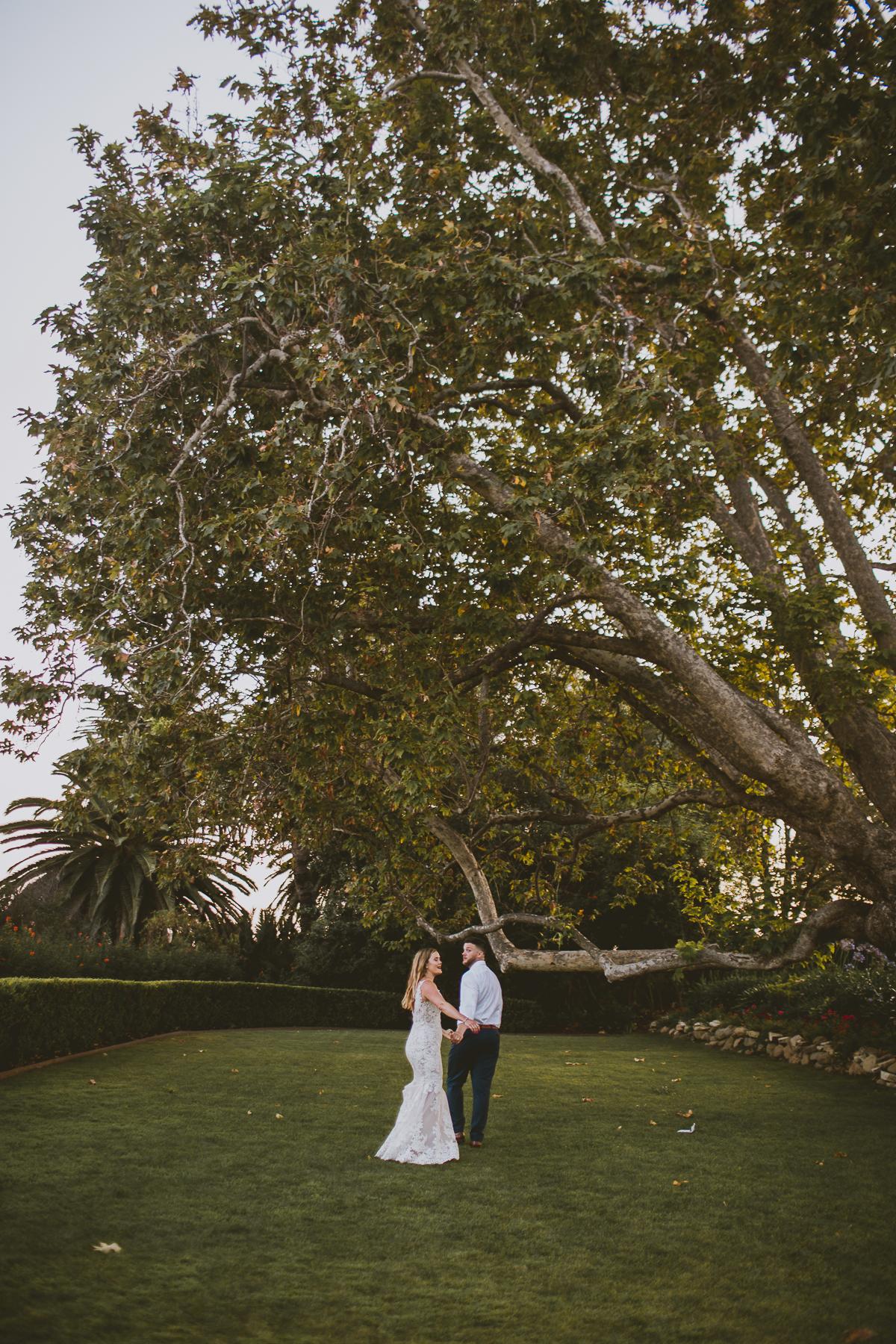 leah-jaron-adamson-house-malibu-kelley-raye-los-angeles-wedding-photographer-154.jpg