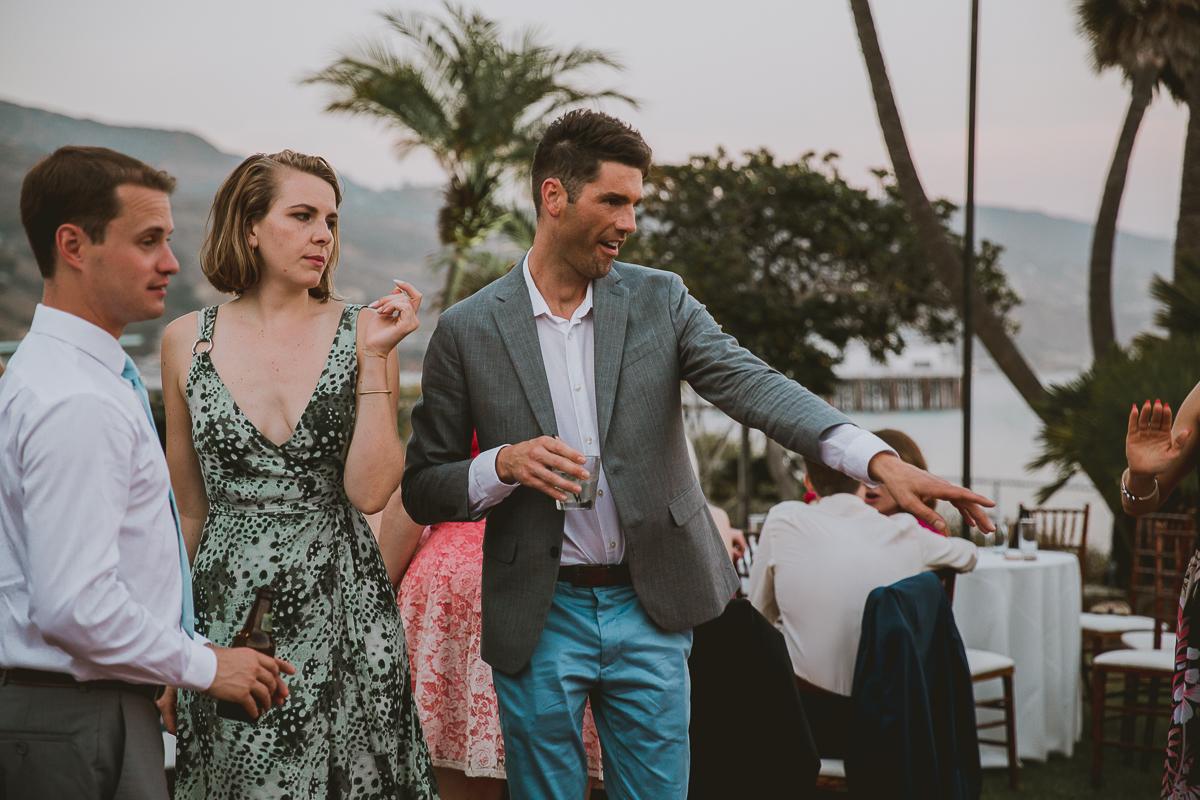 leah-jaron-adamson-house-malibu-kelley-raye-los-angeles-wedding-photographer-159.jpg