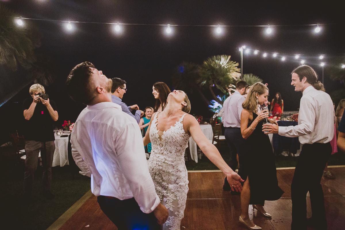 leah-jaron-adamson-house-malibu-kelley-raye-los-angeles-wedding-photographer-173.jpg