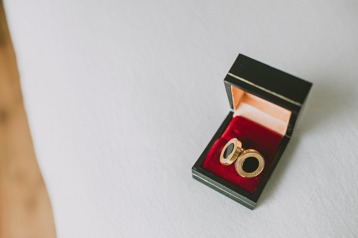 asheville-black-balsam-knob-intimate-wedding-kelley-raye-atlanta-wedding-photographer-12.jpg