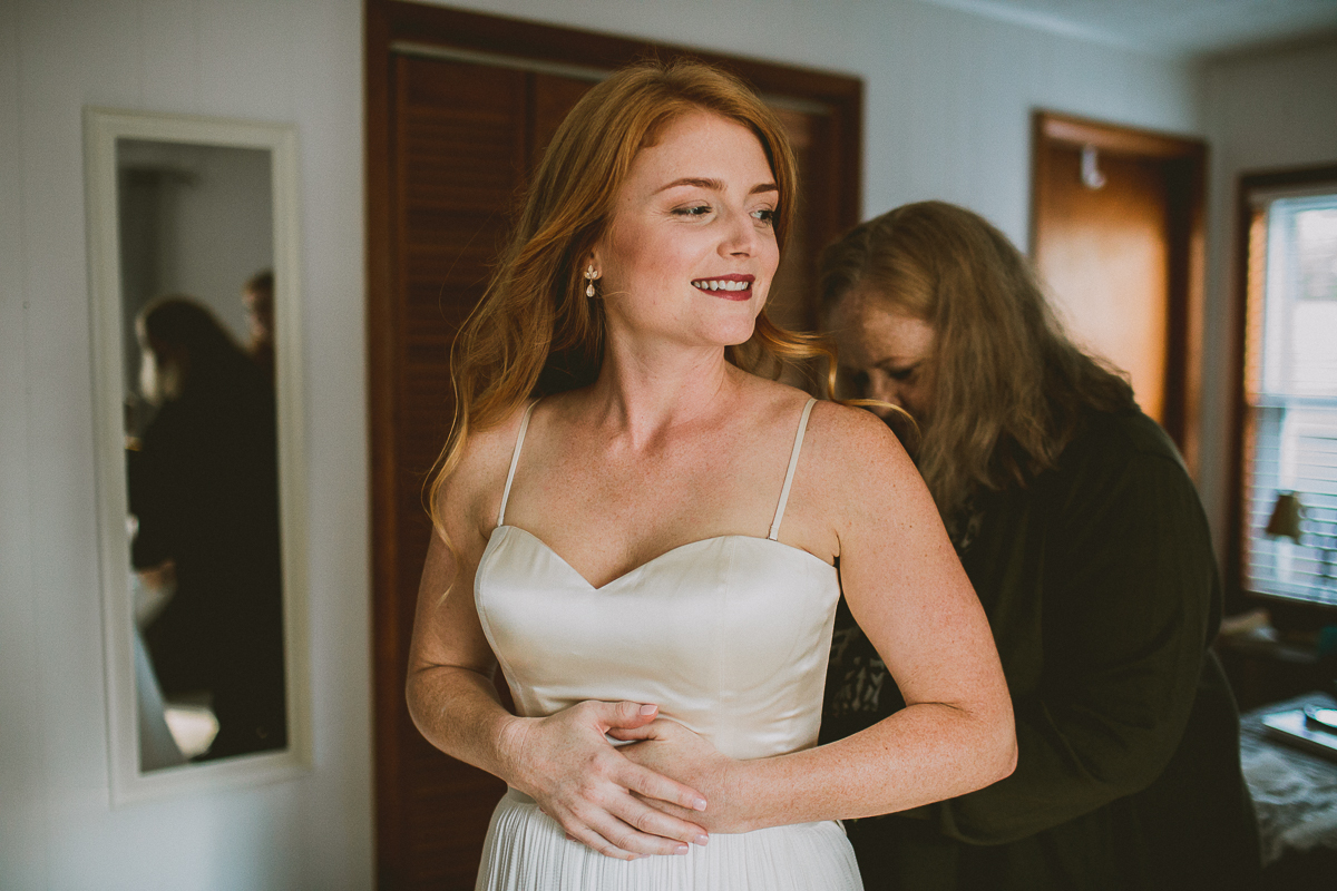 asheville-black-balsam-knob-intimate-wedding-kelley-raye-atlanta-wedding-photographer-15.jpg