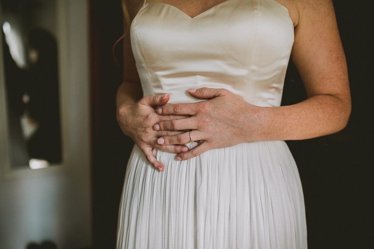 asheville-black-balsam-knob-intimate-wedding-kelley-raye-atlanta-wedding-photographer-17.jpg