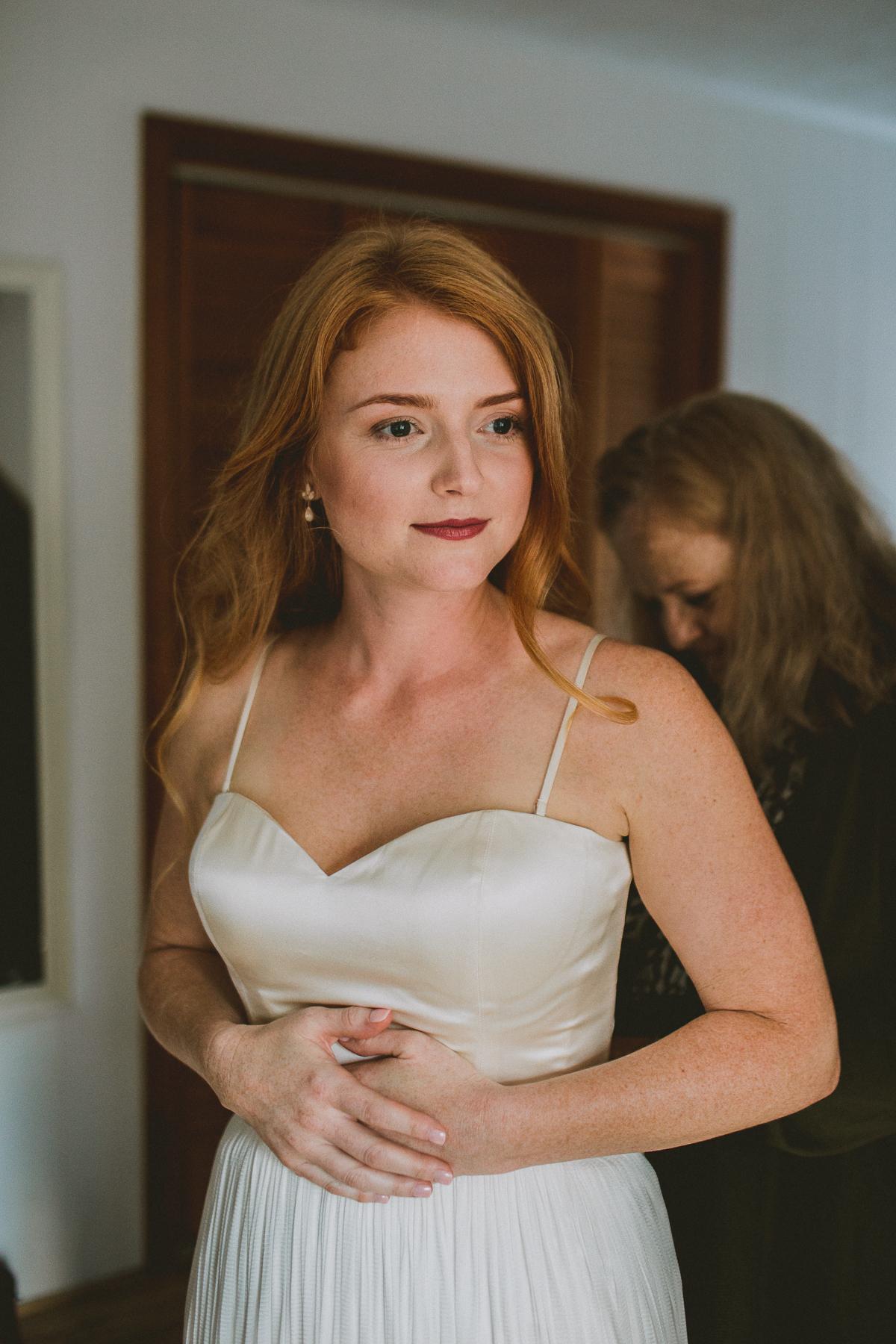 asheville-black-balsam-knob-intimate-wedding-kelley-raye-atlanta-wedding-photographer-16.jpg