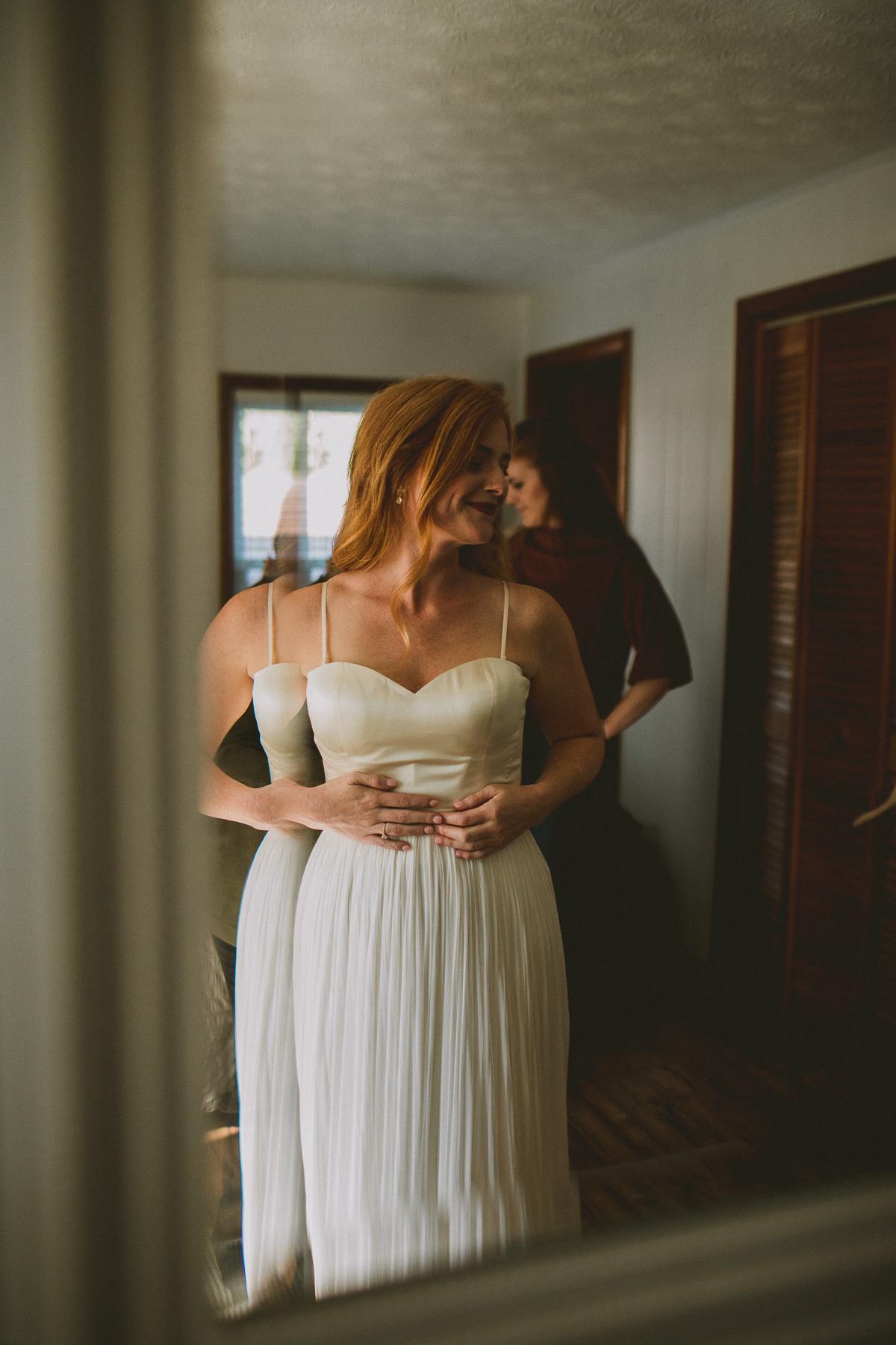 asheville-black-balsam-knob-intimate-wedding-kelley-raye-atlanta-wedding-photographer-19.jpg