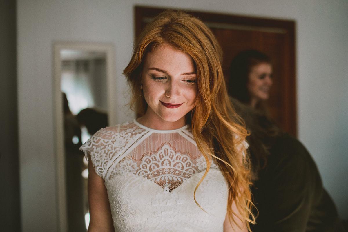 asheville-black-balsam-knob-intimate-wedding-kelley-raye-atlanta-wedding-photographer-23.jpg