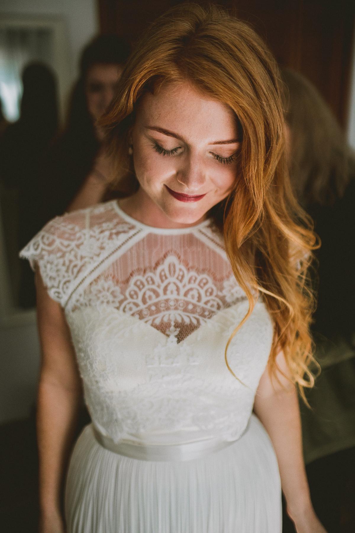 asheville-black-balsam-knob-intimate-wedding-kelley-raye-atlanta-wedding-photographer-22.jpg