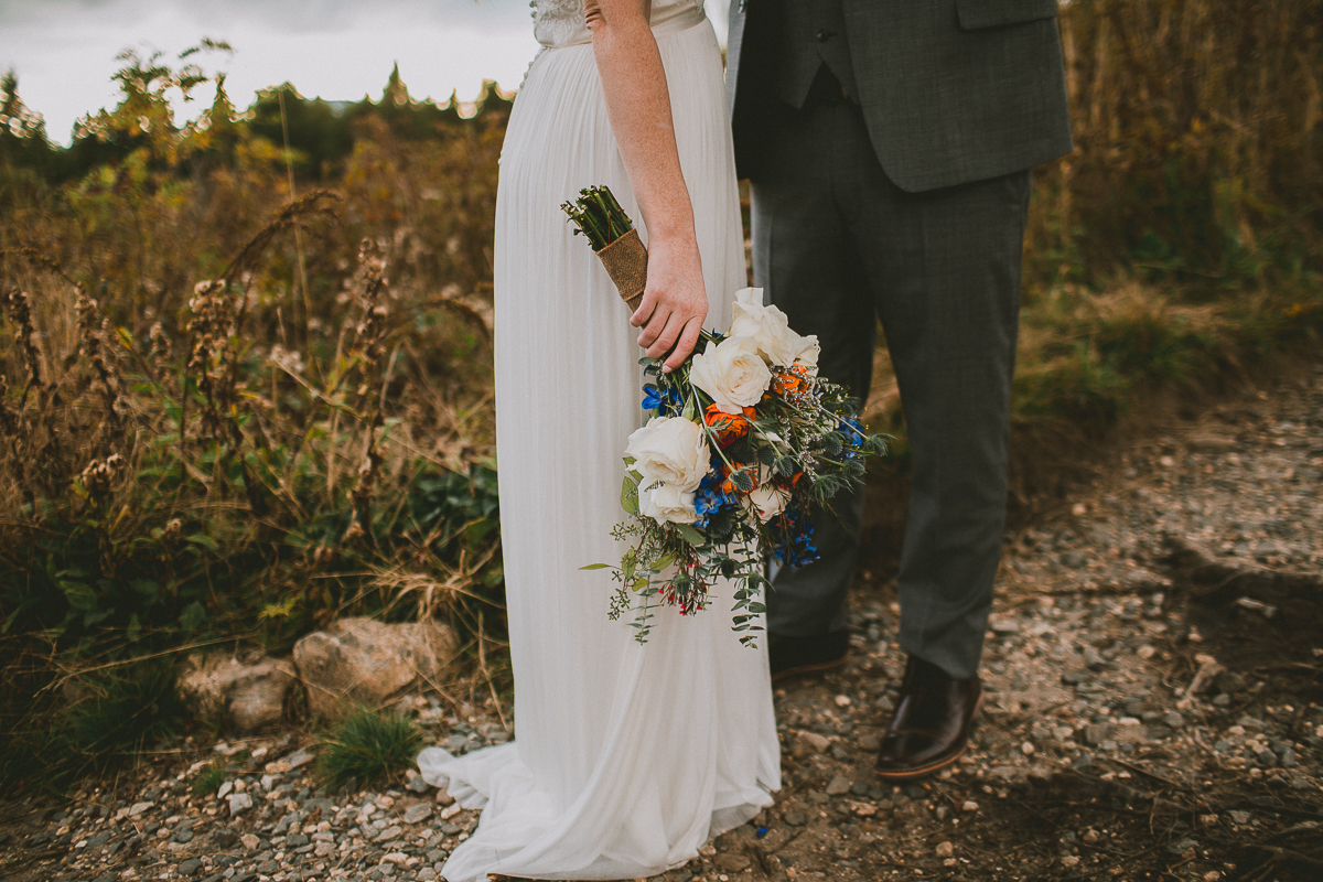 asheville-black-balsam-knob-intimate-wedding-kelley-raye-atlanta-wedding-photographer-32.jpg