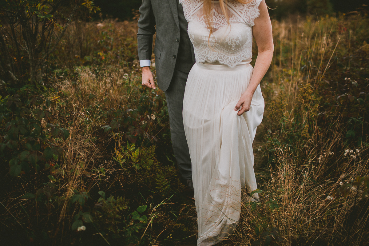 asheville-black-balsam-knob-intimate-wedding-kelley-raye-atlanta-wedding-photographer-35.jpg