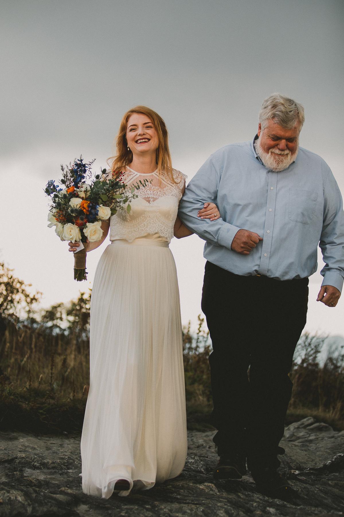 asheville-black-balsam-knob-intimate-wedding-kelley-raye-atlanta-wedding-photographer-36.jpg