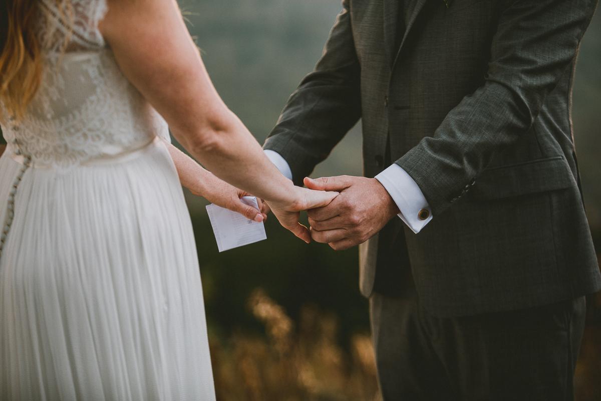 asheville-black-balsam-knob-intimate-wedding-kelley-raye-atlanta-wedding-photographer-37.jpg