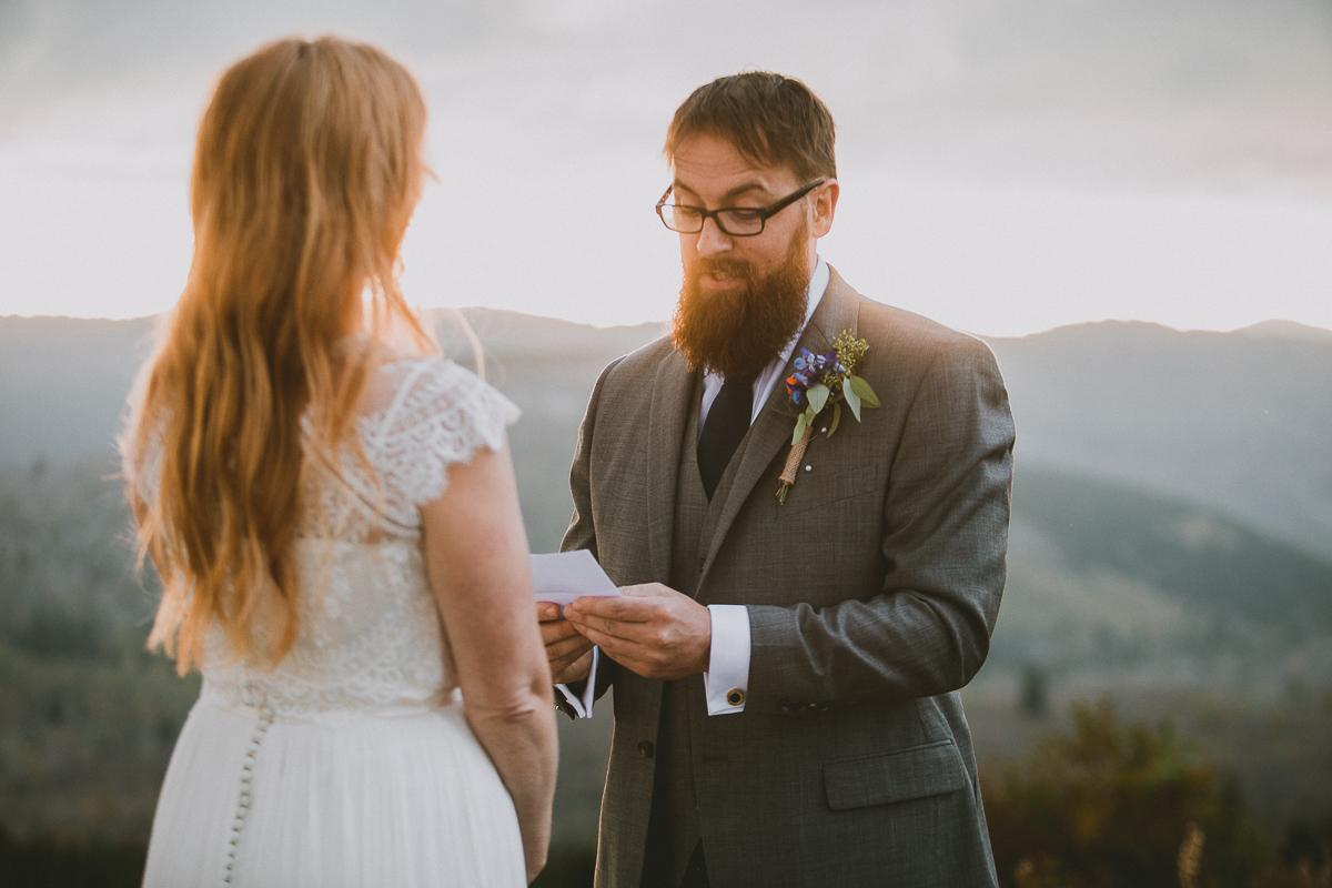 asheville-black-balsam-knob-intimate-wedding-kelley-raye-atlanta-wedding-photographer-39.jpg