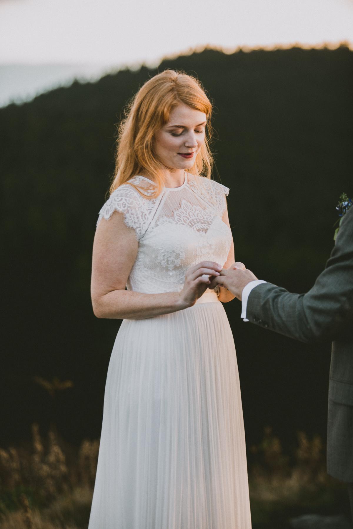 asheville-black-balsam-knob-intimate-wedding-kelley-raye-atlanta-wedding-photographer-41.jpg
