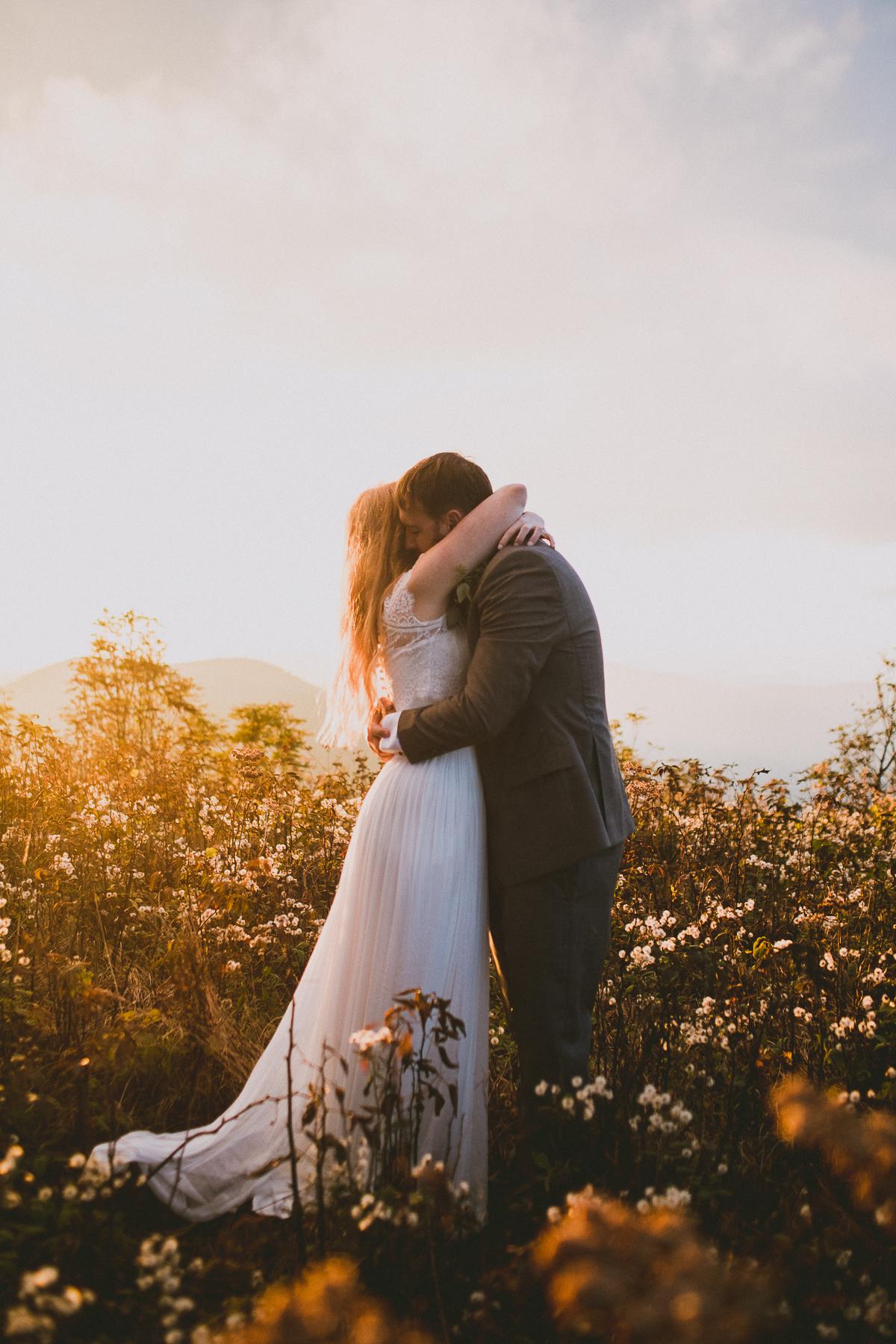asheville-black-balsam-knob-intimate-wedding-kelley-raye-atlanta-wedding-photographer-59.jpg
