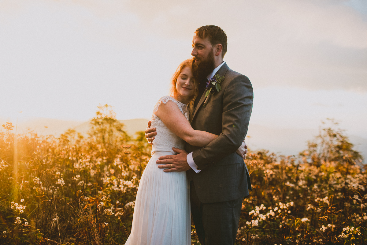 asheville-black-balsam-knob-intimate-wedding-kelley-raye-atlanta-wedding-photographer-62.jpg