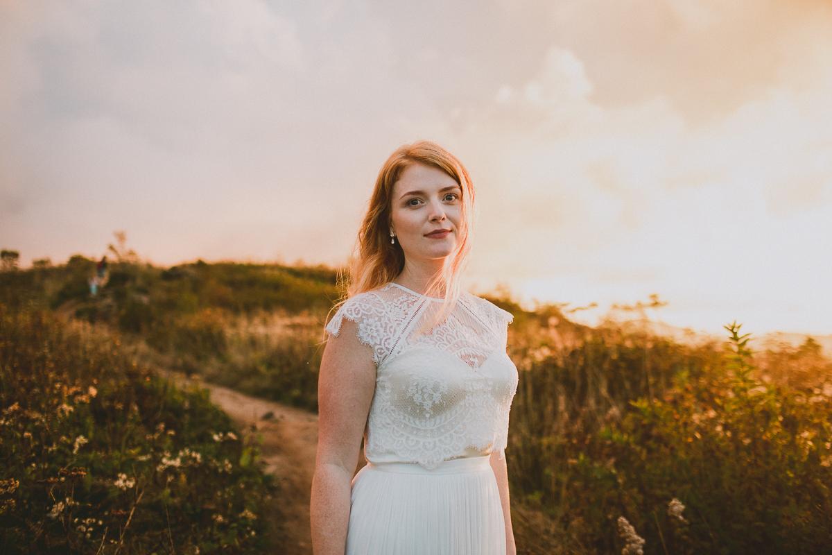 asheville-black-balsam-knob-intimate-wedding-kelley-raye-atlanta-wedding-photographer-68.jpg