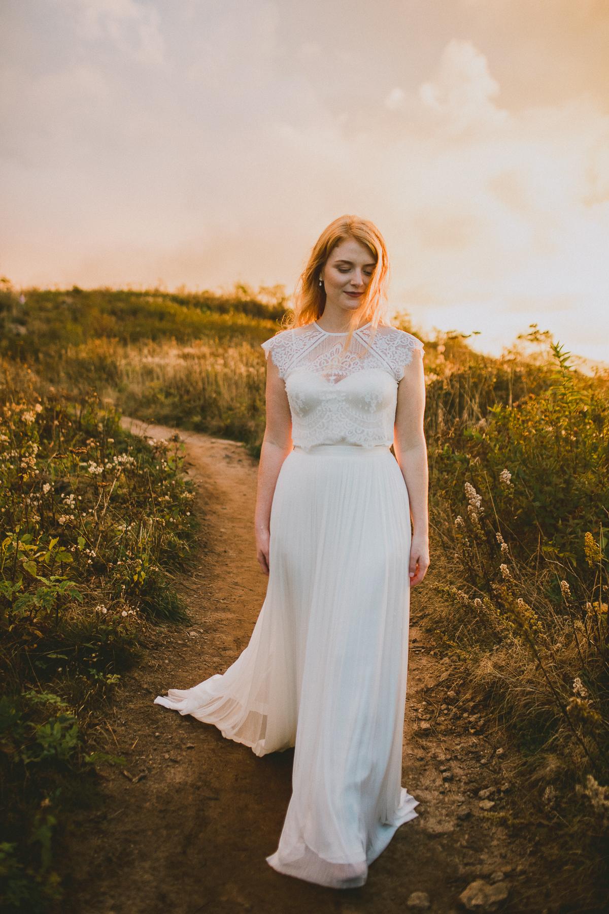 asheville-black-balsam-knob-intimate-wedding-kelley-raye-atlanta-wedding-photographer-70.jpg