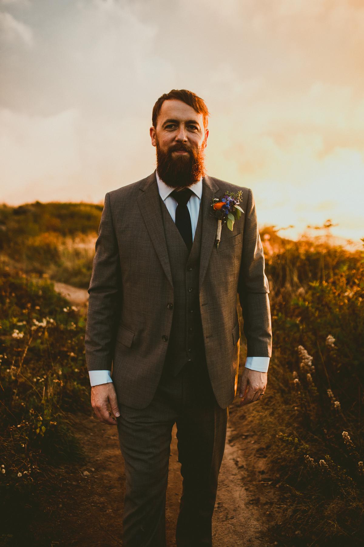 asheville-black-balsam-knob-intimate-wedding-kelley-raye-atlanta-wedding-photographer-74.jpg