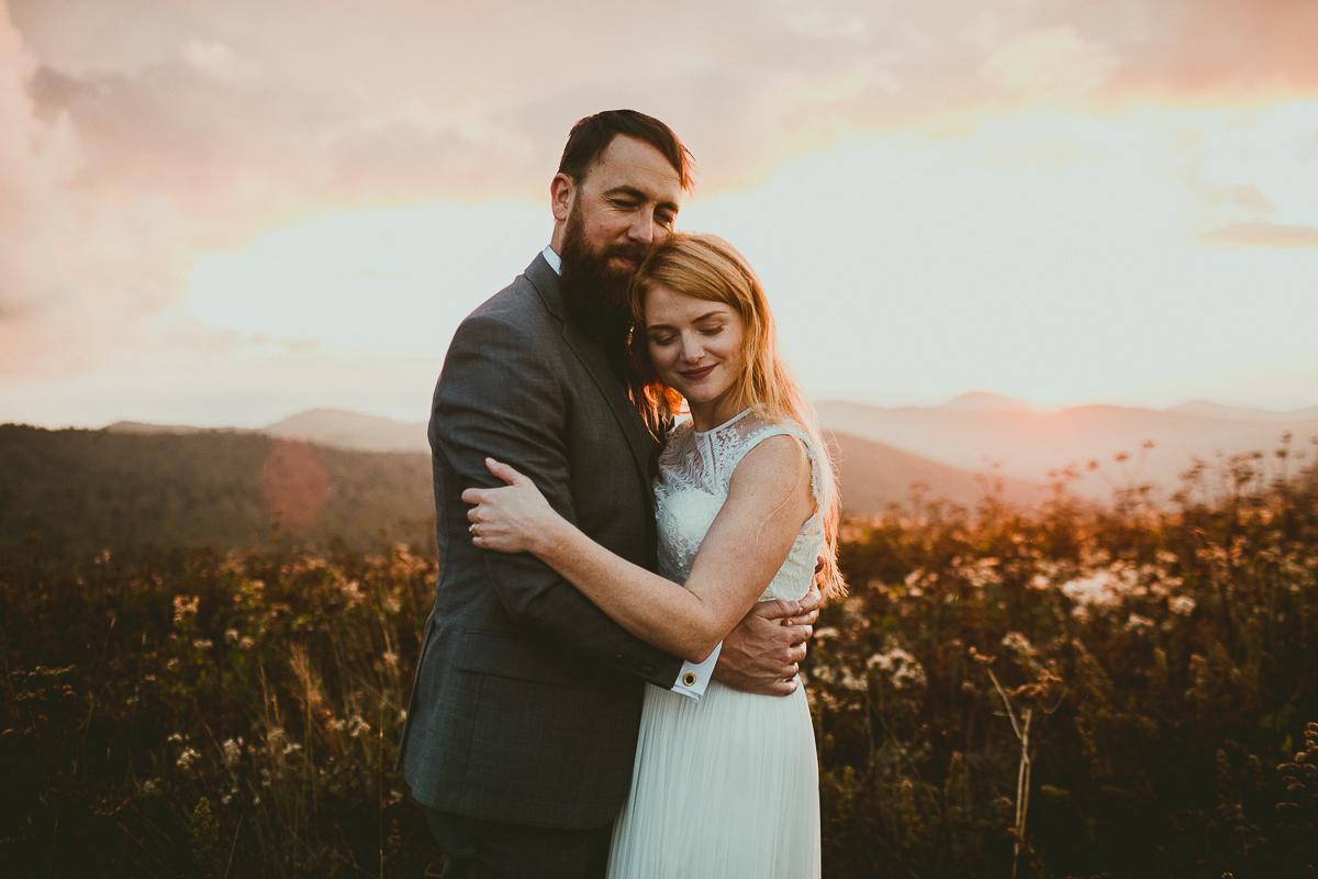 asheville-black-balsam-knob-intimate-wedding-kelley-raye-atlanta-wedding-photographer-79.jpg