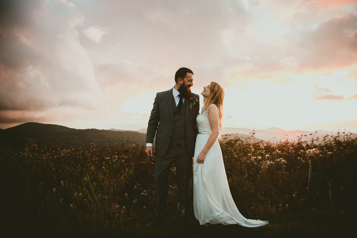 asheville-black-balsam-knob-intimate-wedding-kelley-raye-atlanta-wedding-photographer-83.jpg