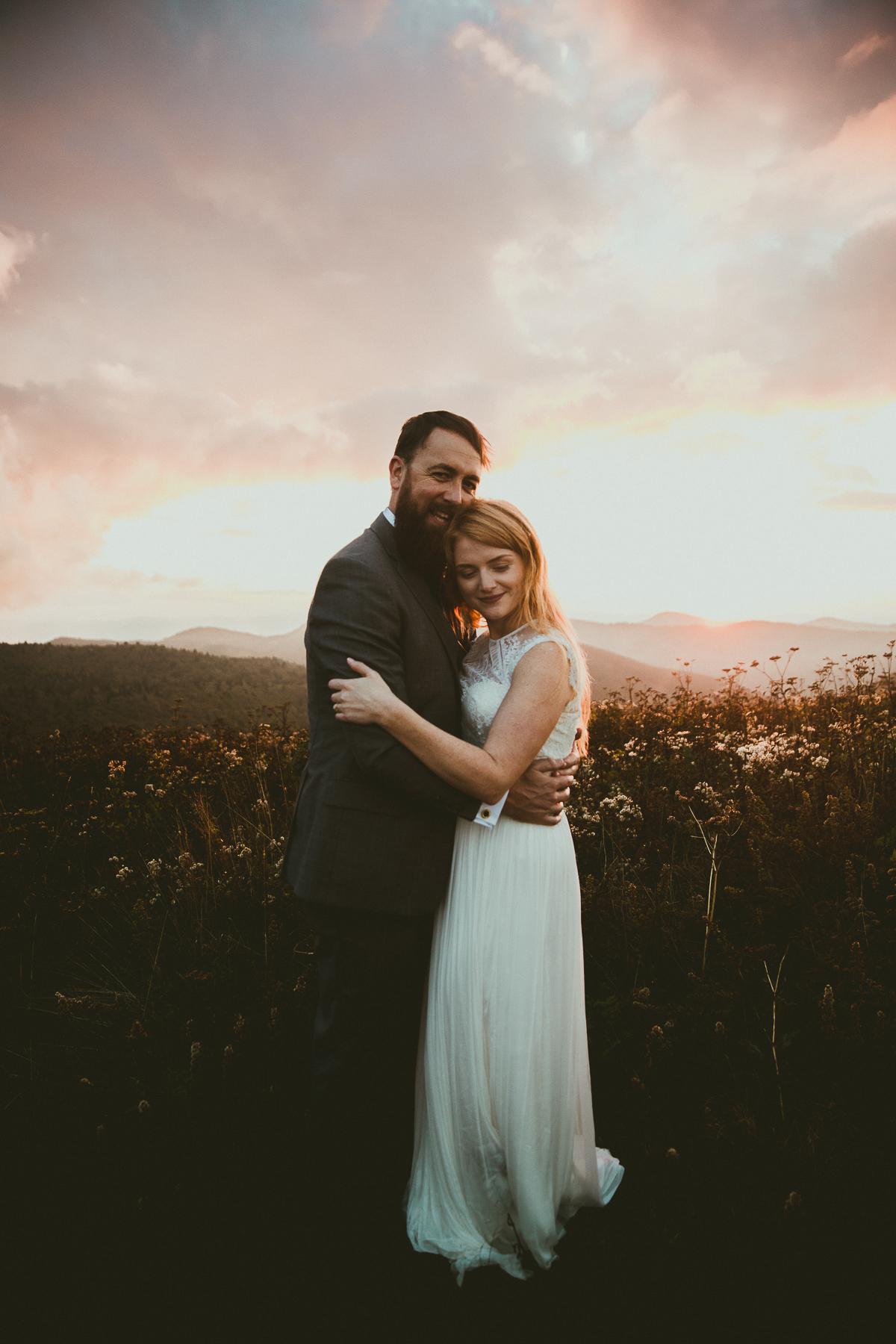 asheville-black-balsam-knob-intimate-wedding-kelley-raye-atlanta-wedding-photographer-82.jpg