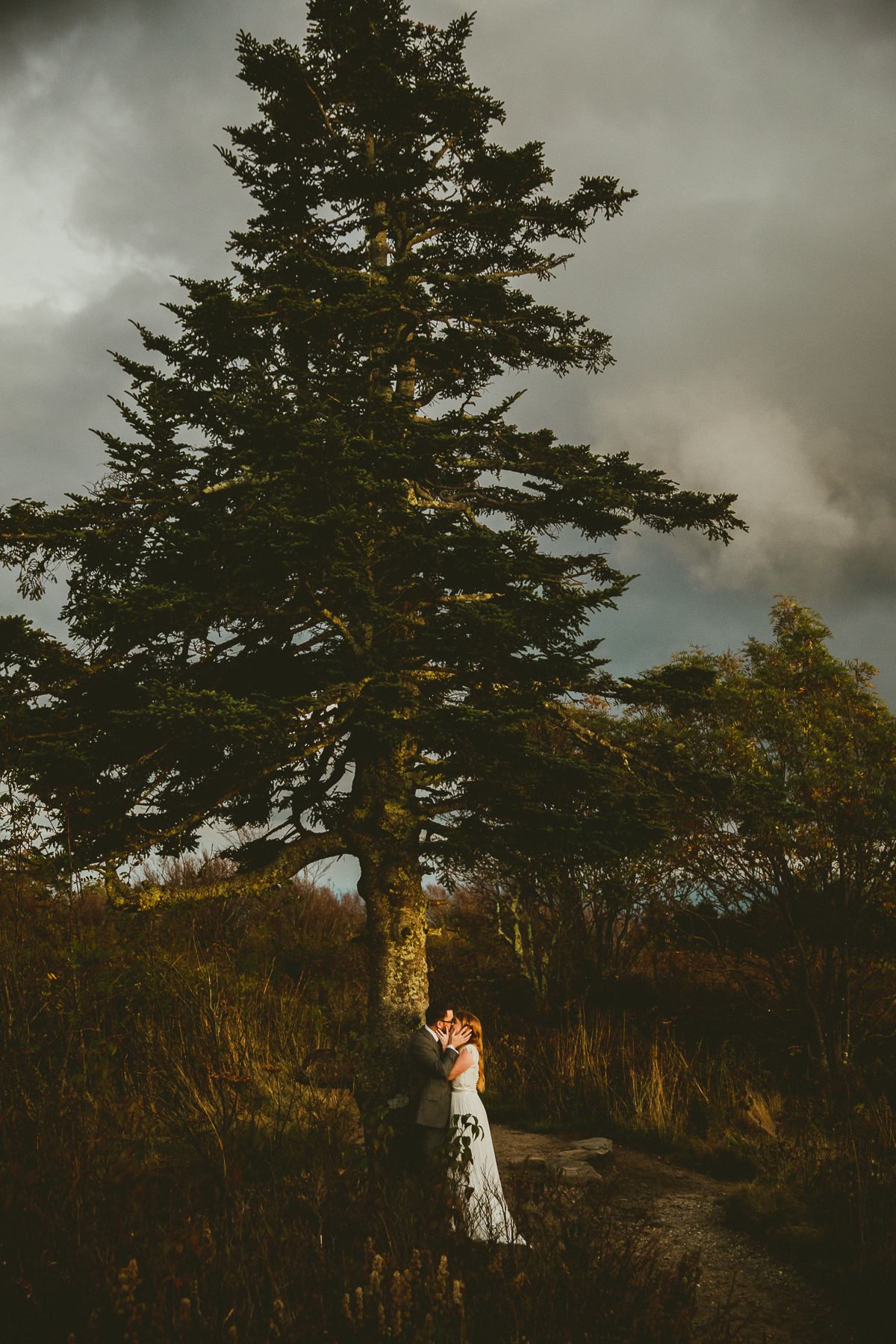 asheville-black-balsam-knob-intimate-wedding-kelley-raye-atlanta-wedding-photographer-87.jpg