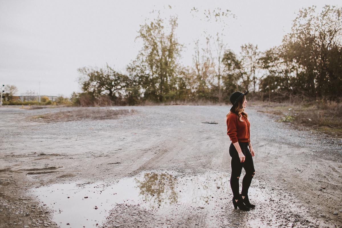 lauren-kelley-raye-los-angeles-atlanta-branding-photographer-16.jpg