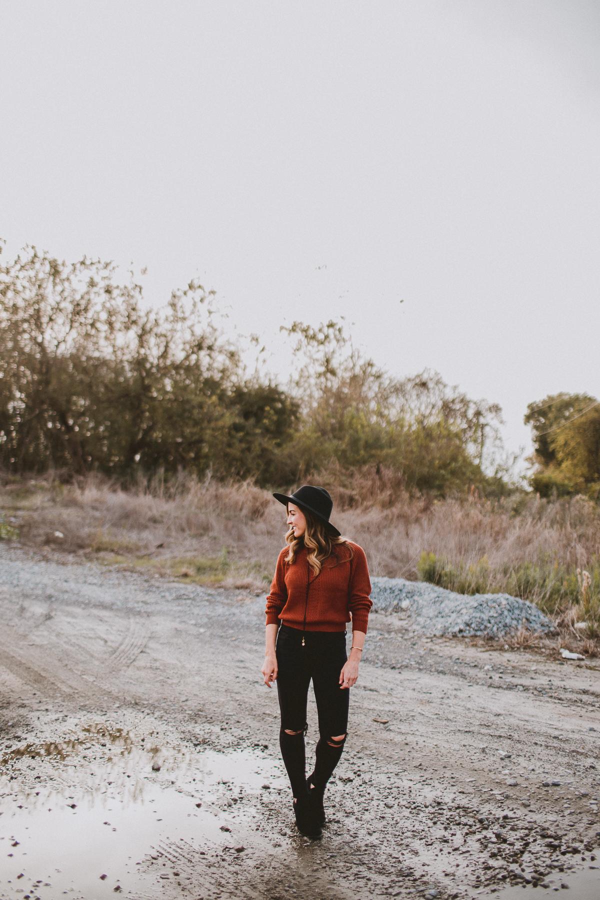 lauren-kelley-raye-los-angeles-atlanta-branding-photographer-22.jpg
