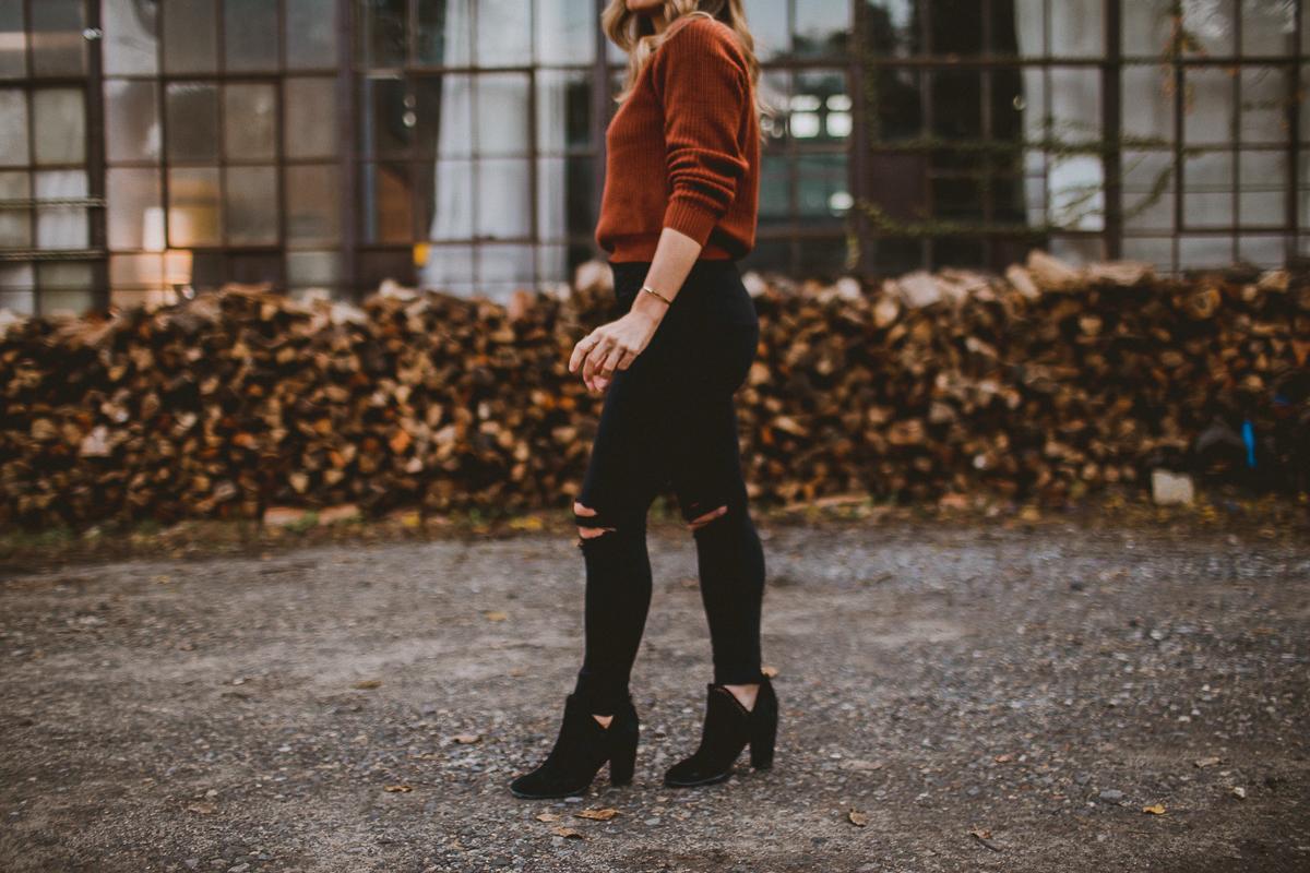 lauren-kelley-raye-los-angeles-atlanta-branding-photographer-48.jpg