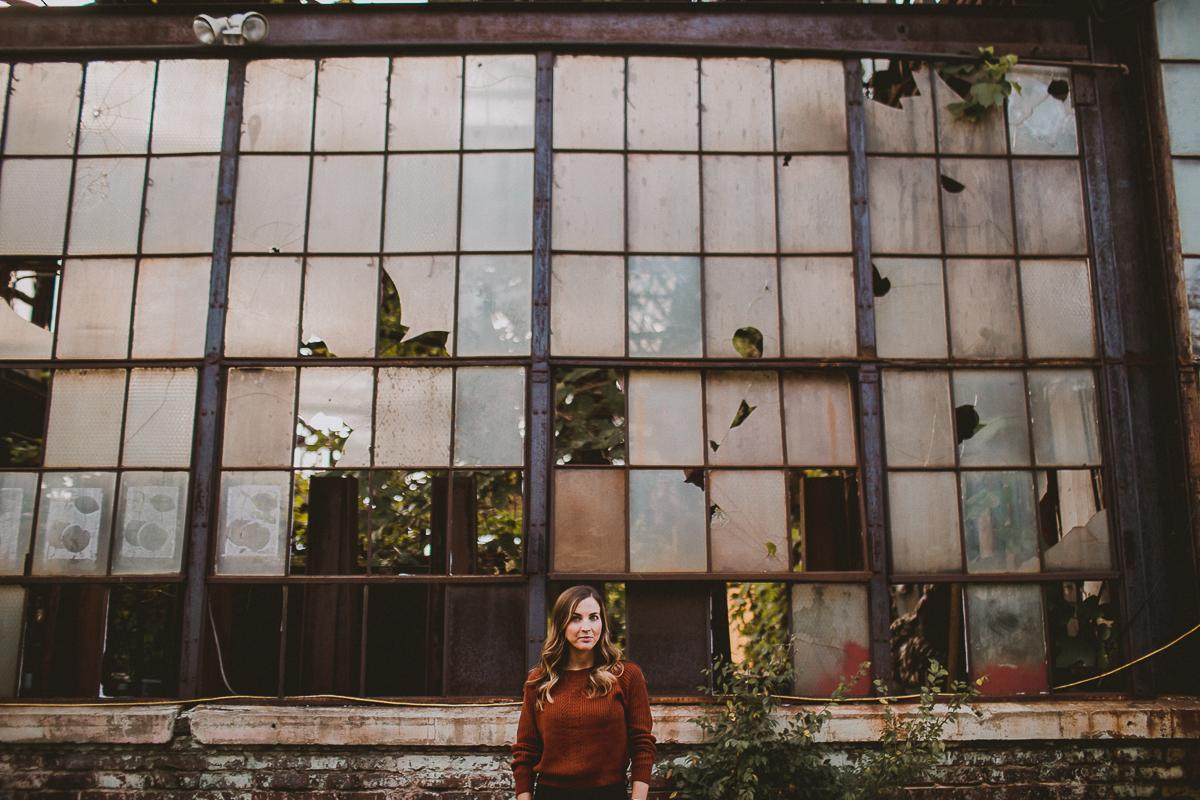 lauren-kelley-raye-los-angeles-atlanta-branding-photographer-53.jpg
