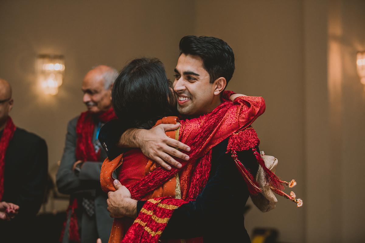 indian-american-fusian-sangeet-kelley-raye-atlanta-los-angeles-wedding-photographer-7.jpg