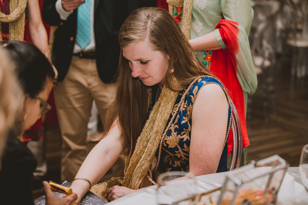 indian-american-fusian-sangeet-kelley-raye-atlanta-los-angeles-wedding-photographer-9.jpg