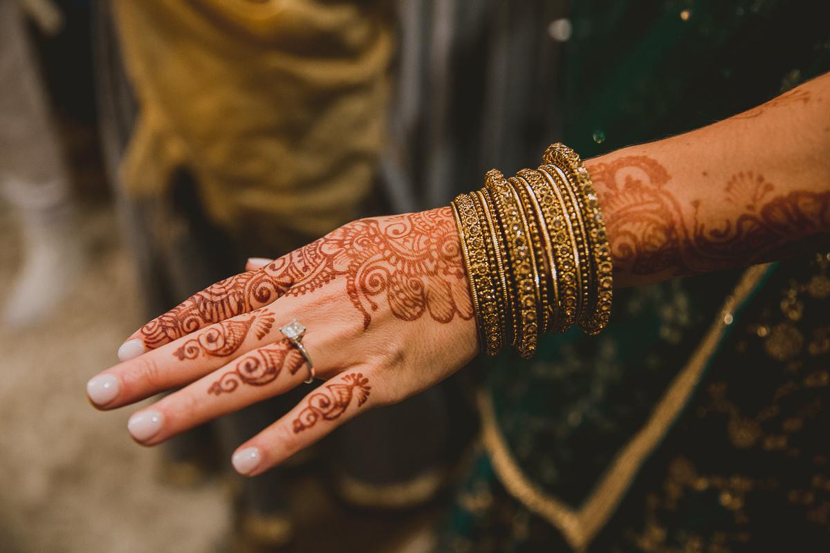 indian-american-fusian-sangeet-kelley-raye-atlanta-los-angeles-wedding-photographer-12.jpg
