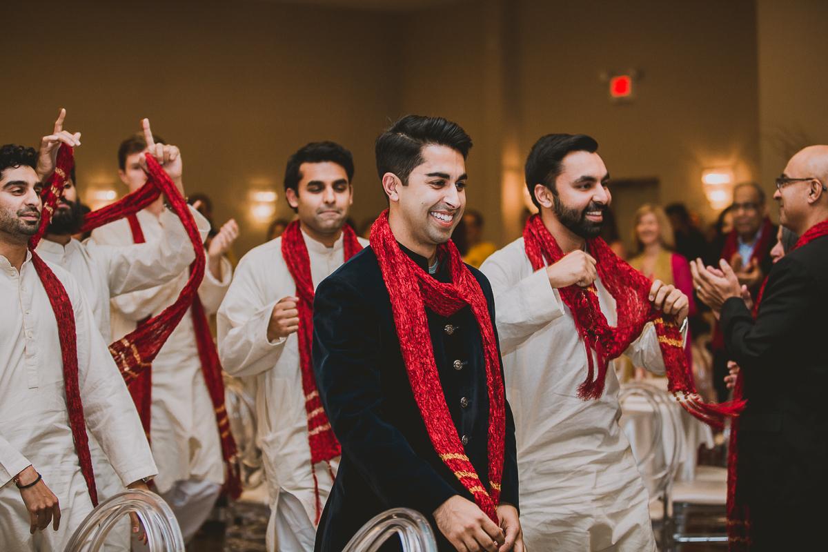 indian-american-fusian-sangeet-kelley-raye-atlanta-los-angeles-wedding-photographer-17.jpg