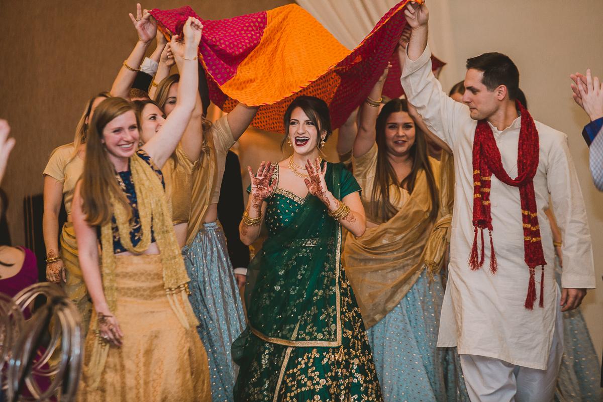 indian-american-fusian-sangeet-kelley-raye-atlanta-los-angeles-wedding-photographer-18.jpg