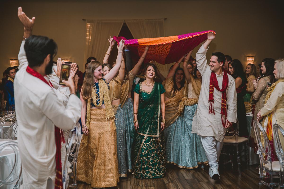 indian-american-fusian-sangeet-kelley-raye-atlanta-los-angeles-wedding-photographer-19.jpg