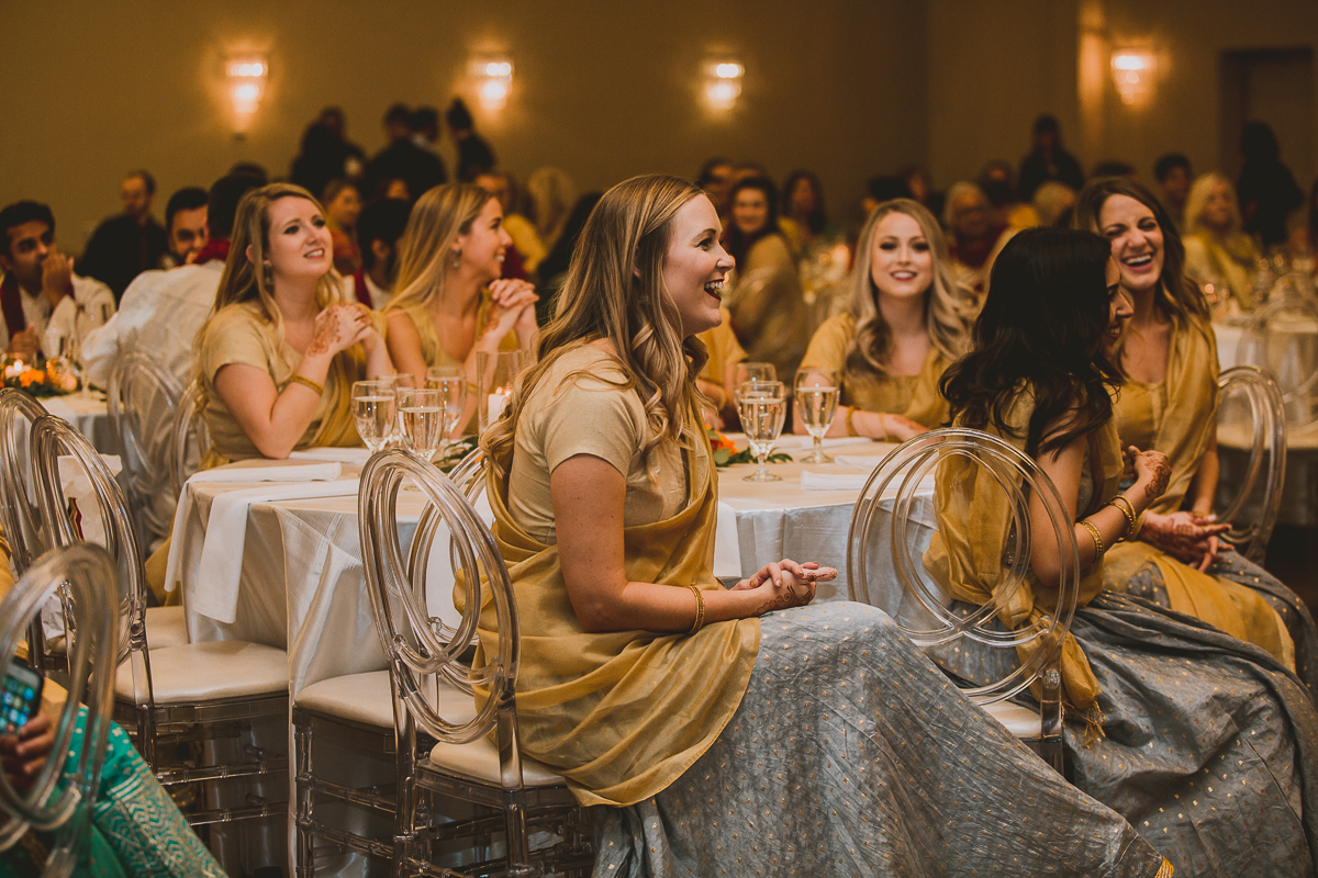 indian-american-fusian-sangeet-kelley-raye-atlanta-los-angeles-wedding-photographer-20.jpg