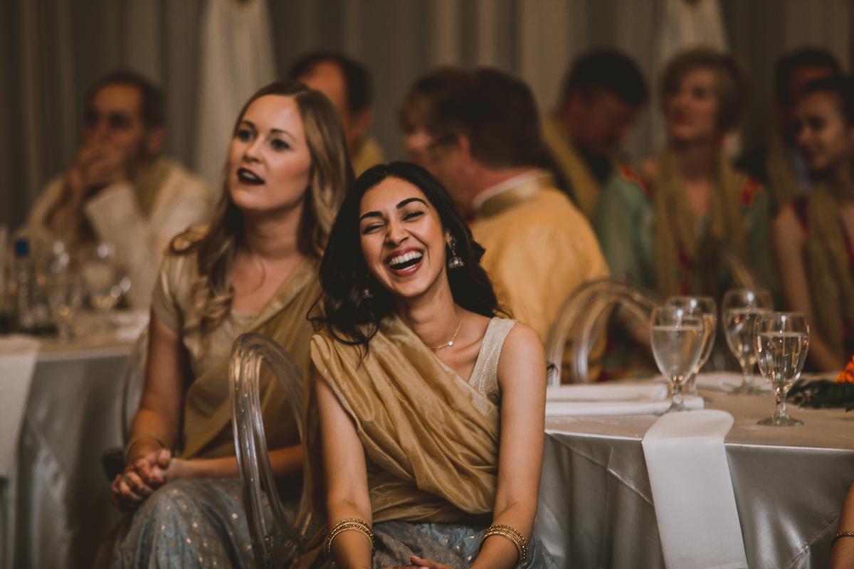 indian-american-fusian-sangeet-kelley-raye-atlanta-los-angeles-wedding-photographer-22.jpg