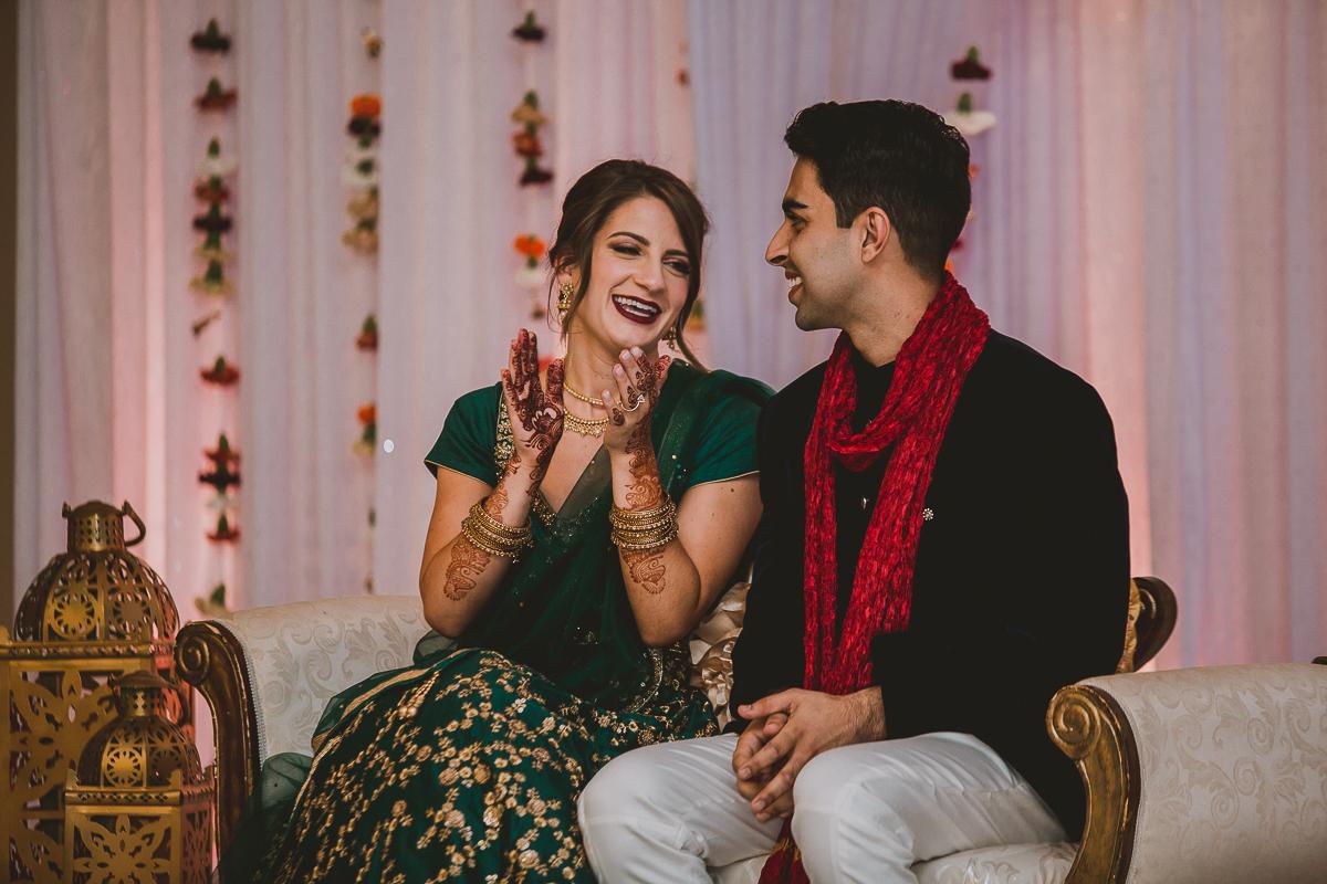 indian-american-fusian-sangeet-kelley-raye-atlanta-los-angeles-wedding-photographer-23.jpg