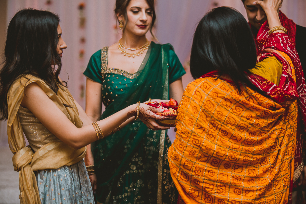 indian-american-fusian-sangeet-kelley-raye-atlanta-los-angeles-wedding-photographer-25.jpg