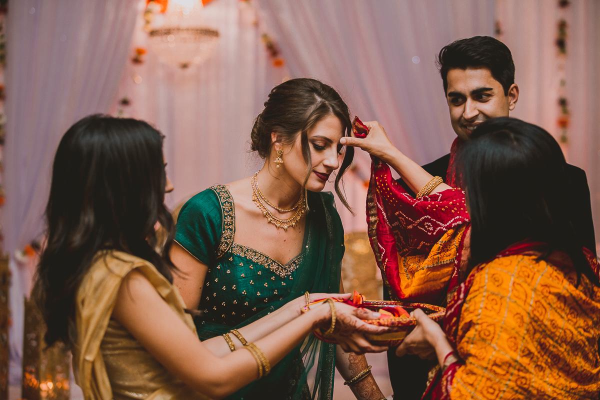 indian-american-fusian-sangeet-kelley-raye-atlanta-los-angeles-wedding-photographer-26.jpg