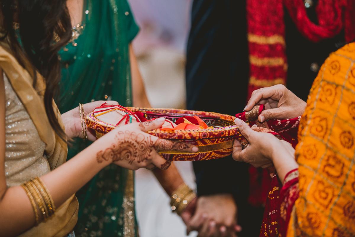 indian-american-fusian-sangeet-kelley-raye-atlanta-los-angeles-wedding-photographer-27.jpg