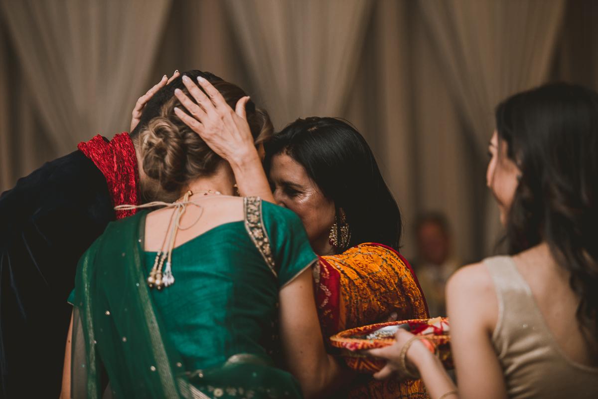 indian-american-fusian-sangeet-kelley-raye-atlanta-los-angeles-wedding-photographer-28.jpg