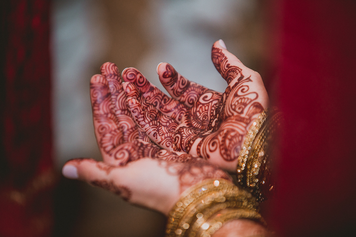 indian-american-fusian-sangeet-kelley-raye-atlanta-los-angeles-wedding-photographer-33.jpg